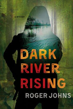 cover of Dark River Rising